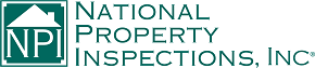 Commercial Building and Property Inspections | NPI Commercial